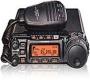 1.RADIO COMMUNICATIONS