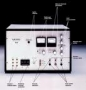 2.POWER SUPPLY