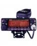 2.VHF-UHF
