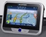 5.GPS AND PERSONAL NAVIGATOR