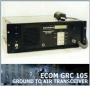 ECOM GRC-105VH