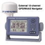 FURUNO GP-32 GPS+ANTENNA