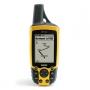 GARMIN GPS-60I 010-00322-55