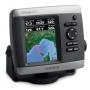GARMIN GPS-MAP421S, COLOR CHARTPLOTTER + ECHO SOUNDER