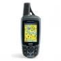 GARMIN GPS-MAP60C HH COLOUR