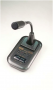 NISSEI NS-508 MICROPHONE DESK COMPRESOR : RJ-F